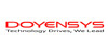 Doyen Systems Pvt. Ltd.