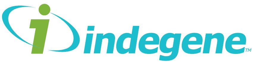 Indegene Pvt. Ltd.