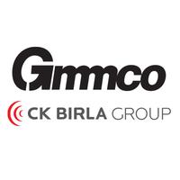 GMMCO Ltd.