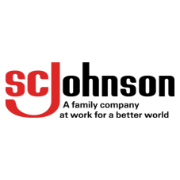 S.C. Johnson Products Pvt Ltd