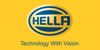 Hella India Lighting Ltd.