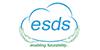 ESDS Software Solution Pvt. Ltd.