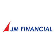 JM Financial Asset Management Ltd.