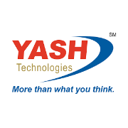 YASH Technologies Private Limited