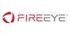 FireEye Cybersecurity Pvt. Ltd.