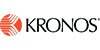 UKG (Ultimate Kronos Group)