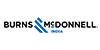 Burns & McDonnell Engineering India Pvt. Ltd.