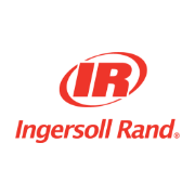 Ingersoll - Rand Technologies and Services Private Limited