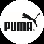 PUMA Sports India Pvt. Ltd.