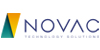 Novac Technology Solutions Pvt. Ltd.