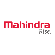 Mahindra & Mahindra Automotive & Farm Equipment Sectors