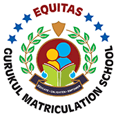 Equitas Development Initiatives Trust