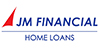 JM Financial Home Loans Ltd.