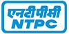 NTPC Ltd.