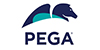 Pegasystems Worldwide India Pvt. Ltd.