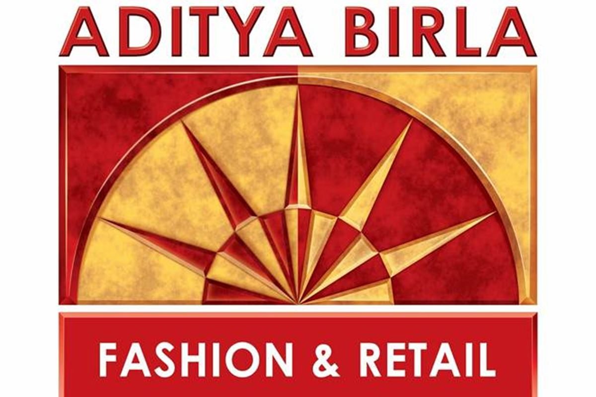 Aditya Birla Fashion & Retail Ltd.