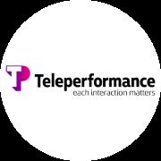 Teleperformance India