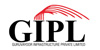 Guruvayoor Infrastructure Pvt. Ltd.