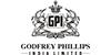 Godfrey Phillips India Ltd.