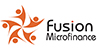 Fusion Microfinance Pvt. Ltd.