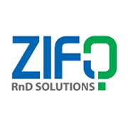 Zifo RnD Solutions