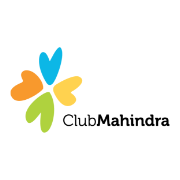 Mahindra Holidays & Resorts India Limited
