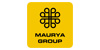 Maurya Group