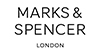 Marks & Spencer Reliance India Pvt. Ltd.