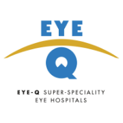 Eye Q Vision Pvt. Ltd.