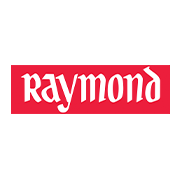 Raymond Luxury Cottons Ltd.