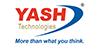 YASH Technologies Pvt. Ltd.