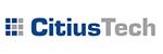 CitiusTech Healthcare Technology Pvt. Ltd.