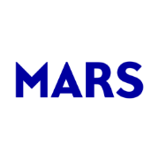 Mars International India Pvt. Ltd.