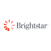 Brightstar Telecommunications India Ltd.