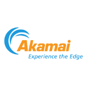 Akamai Technologies India Private Limited