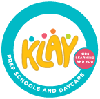 KLAY Prep Schools and Daycare (Founding Years Learning Solutions Pvt. Ltd.)