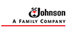 S.C. Johnson Products Pvt. Ltd.