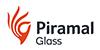 Piramal Glass Pvt. Ltd.