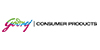 Godrej Consumer Products Ltd.