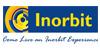 Inorbit Malls (India) Pvt. Ltd.
