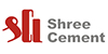 Shree Cement Ltd.