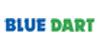 Blue Dart Express Ltd.