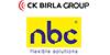 National Engineering Industries Ltd. (NBC Bearings)