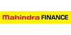 Mahindra & Mahindra Financial Services Ltd.