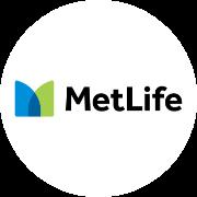 MetLife Global Operations Support Center Pvt. Ltd.