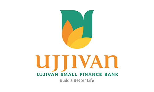 Ujjivan Small Finance Bank Ltd.