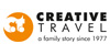 Creative Travel Pvt. Ltd.