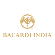 Bacardi India Pvt Ltd.