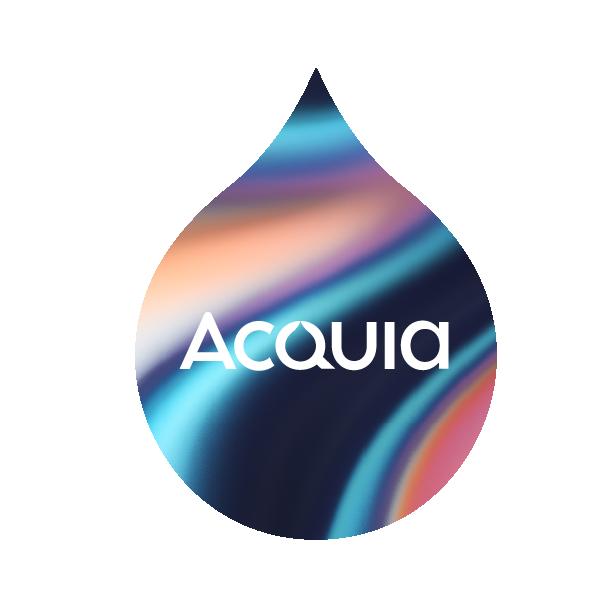 Acquia India Pvt. Ltd.