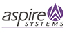 Aspire Systems (India) Pvt. Ltd.